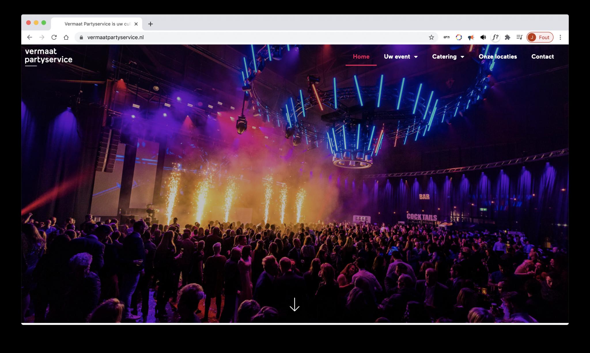 Schermafbeelding 2020-09-24 om 20.31.07