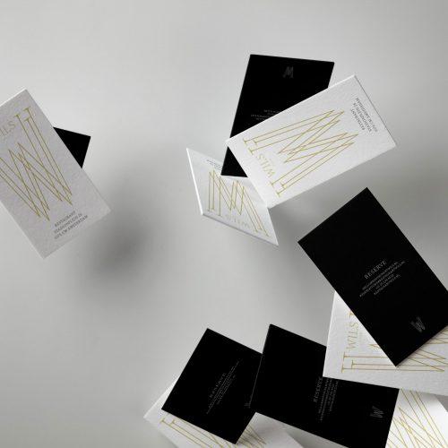 36-emma-brante-grahic-design-branding-logo-visual-identity-scaled